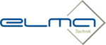 Elma-Technik Logo